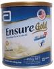 Sữa Bột Ensure Gold 400g - AeonEshop
