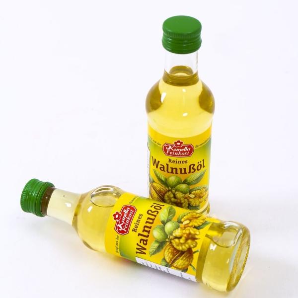 Top 5 loại dầu ăn cho bé tốt nhất hiện nay giá chỉ từ 35K