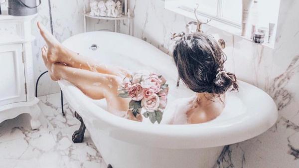 Top 15 sữa tắm trắng da, dưỡng ẩm hiệu quả tốt nhất hiện nay