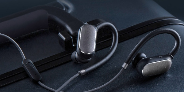 7 hãng tai nghe bluetooth chất lượng nên mua