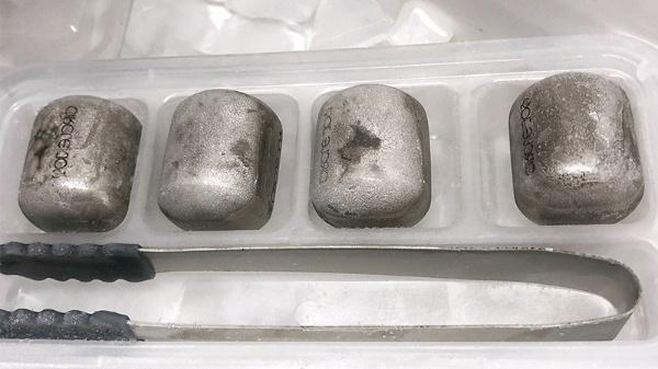 Thông tin về loại đá vĩnh cửu và nơi mua hàng chính hãng