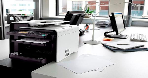 """Gợi ý máy in """"đỉnh"""" cho doanh nghiệp nhỏ và mới khởi nghiệp"""