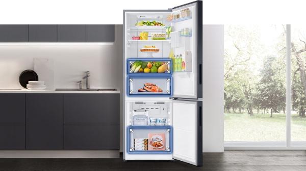 Top hãng tủ lạnh tốt - kinh tế và tiết kiệm điện nhất hiện nay