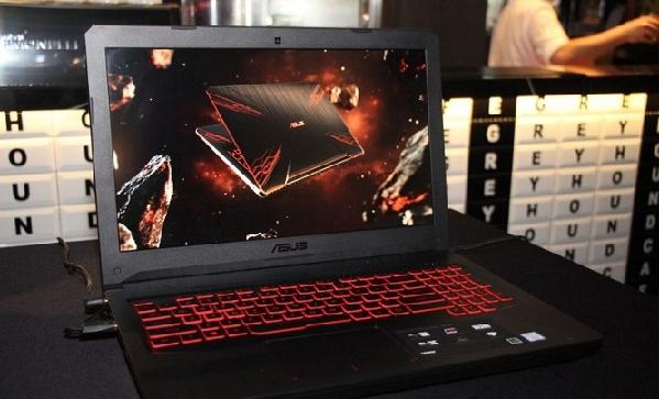 Nên chọn laptop nào để có thể phục vụ tốt nhất cho trải nghiệm chơi game?