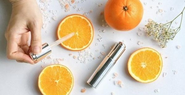 Tiêu chí lựa chọn serum vitamin C đúng chuẩn