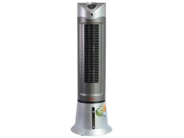 Đánh giá 15 quạt hơi nước tốt được ưa chuộng nhất hiện nay