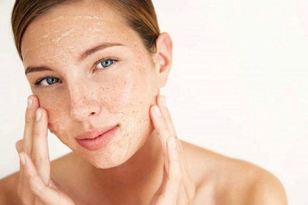 Những bí quyết hô biến cho bạn một làn da căng bóng