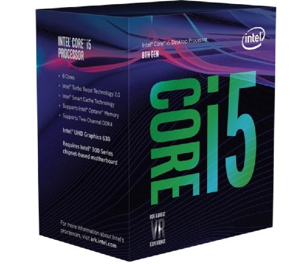 Để trải nghiệm chơi game được tối ưu nhất, nên chọn CPU nào?