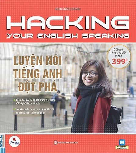Top 7 sách tự học tiếng Anh hiệu quả tại nhà mà bạn nên mua