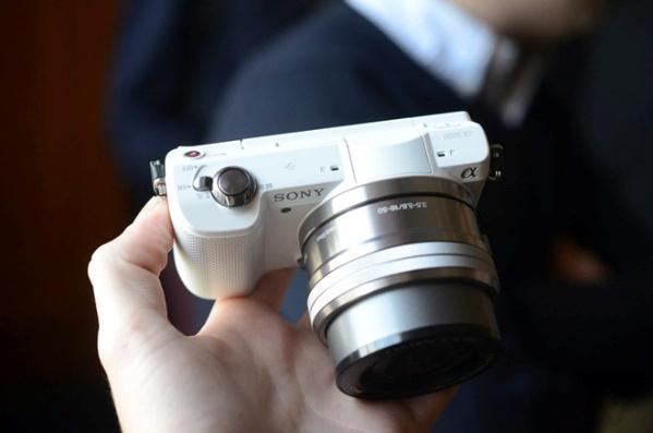 """Dòng máy ảnh Mirrorless Nikon series 1 sẽ chính thức trở thành """"lịch sử"""""""