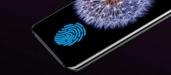 Galaxy S10, bước chuyển đổi ngoạn mục của Samsung
