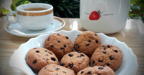 Top 12 thương hiệu bánh quy được yêu thích nhất hiện nay