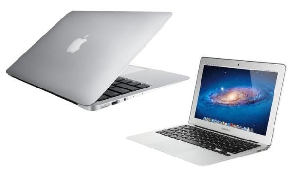 Có nên mua laptop đã qua sử dụng? Mua của hãng nào thì tốt??