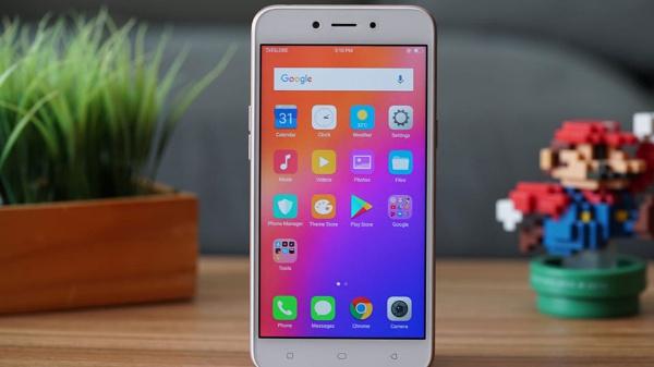 Top 5 lựa chọn điện thoại giá phải chăng nhưng cấu hình cực kì tuyệt vời