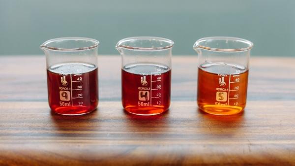 Top 10 loại nước mắm thơm ngon được ưa chuộng nhất hiện nay