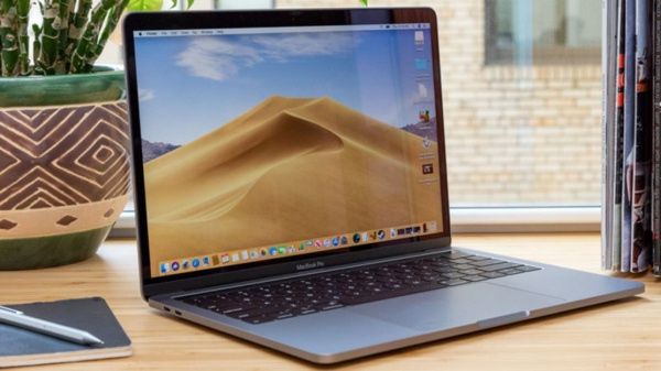 Đánh giá 4 dòng Macbook tốt nhất hiện nay