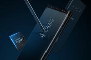Chiếc flagship mới của Samsung đánh bại bộ ba iPhone mới về hiệu năng?