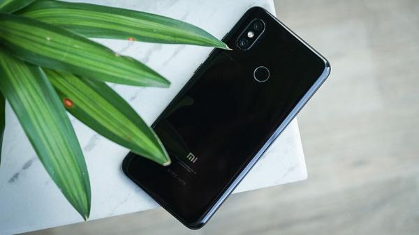 Combo ngon - bổ - rẻ với Xiaomi Mi 8