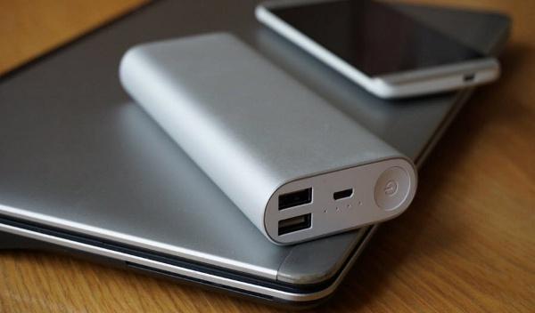Pin sạc dự phòng có thật sự cần thiết? Lưu ý khi sử dụng