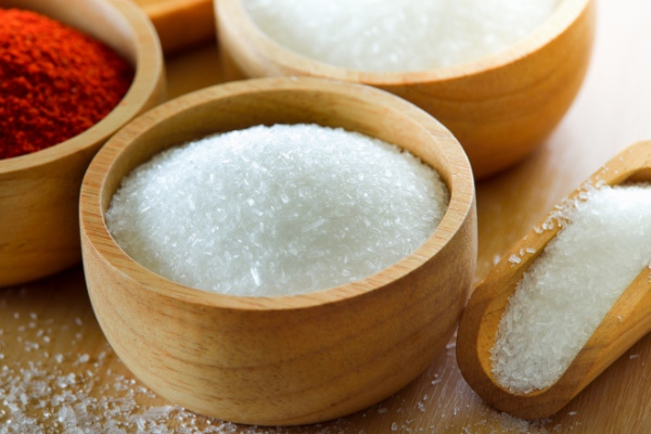 Bột ngọt là gì? Cách sử dụng hợp lý để đảm bảo sức khỏe