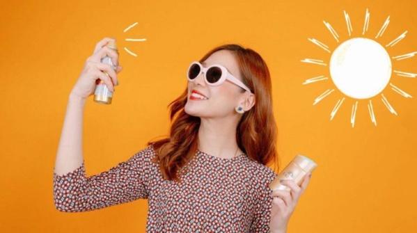 Top 5 sản phẩm chăm sóc da mặt từ Nhật bạn nên thử