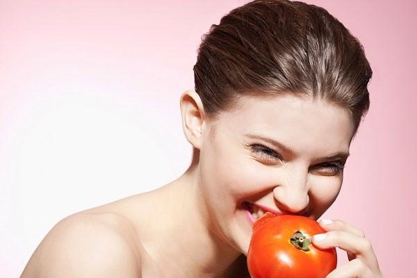 2 nhóm hoa quả làm đẹp bạn đã biết chưa ?