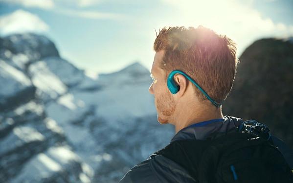 4 Mẫu tai nghe in ear đáng mua nhất hiện nay