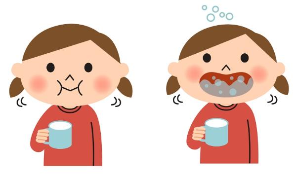 Top 7 thương hiệu nước súc miệng tốt nhất hiện nay
