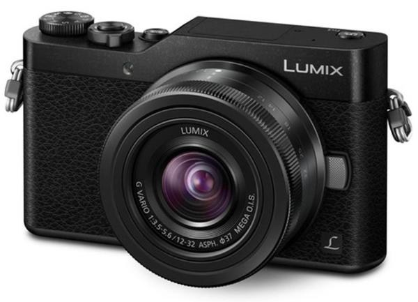 Lưu giữ kỷ niệm trong chuyến du lịch tuyệt vời với 3 chiếc máy ảnh đến từ Parasonic