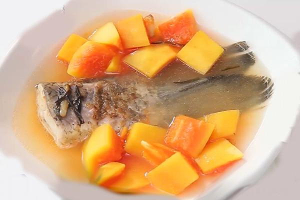 Chế biến 8 món ngon, bổ dưỡng cho ngày tết