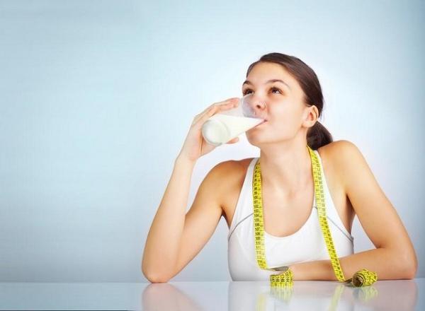 10 lợi ích hàng đầu của sữa đậu nành dành cho sức khỏe