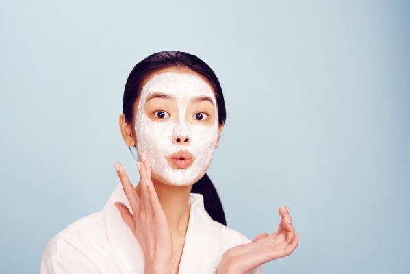 """3 cách làm sạch da từ Ulzzang Hàn Quốc cho bạn làn da như đang dùng """"camera 360"""""""