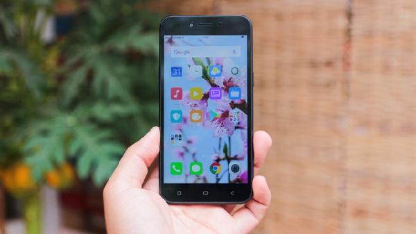 10 mẫu smartphone được chọn mua nhiều nhất thời điểm hiện tại
